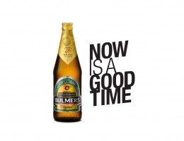 Bulmers-Now-is-a-good-a-Time