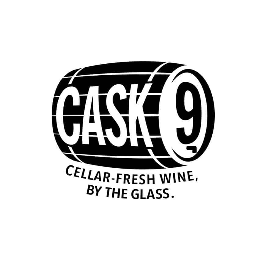 Cask 9