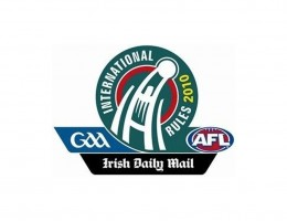 Daily-Mail-GAA-Rules