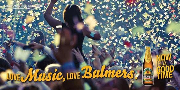bulmers-48-love-music_no_effects_fa1
