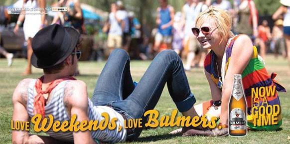 bulmers-48-love-weekends_no_effects_fa1