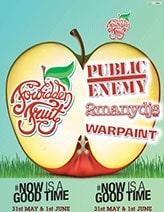 forbidden-fruit-banner-artwork_fa22