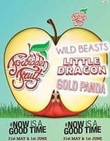 forbidden-fruit-banner-artwork_fa24