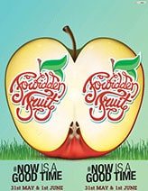 forbidden-fruit-banner-artwork_fa25