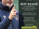 Roy Keane FB post (1)